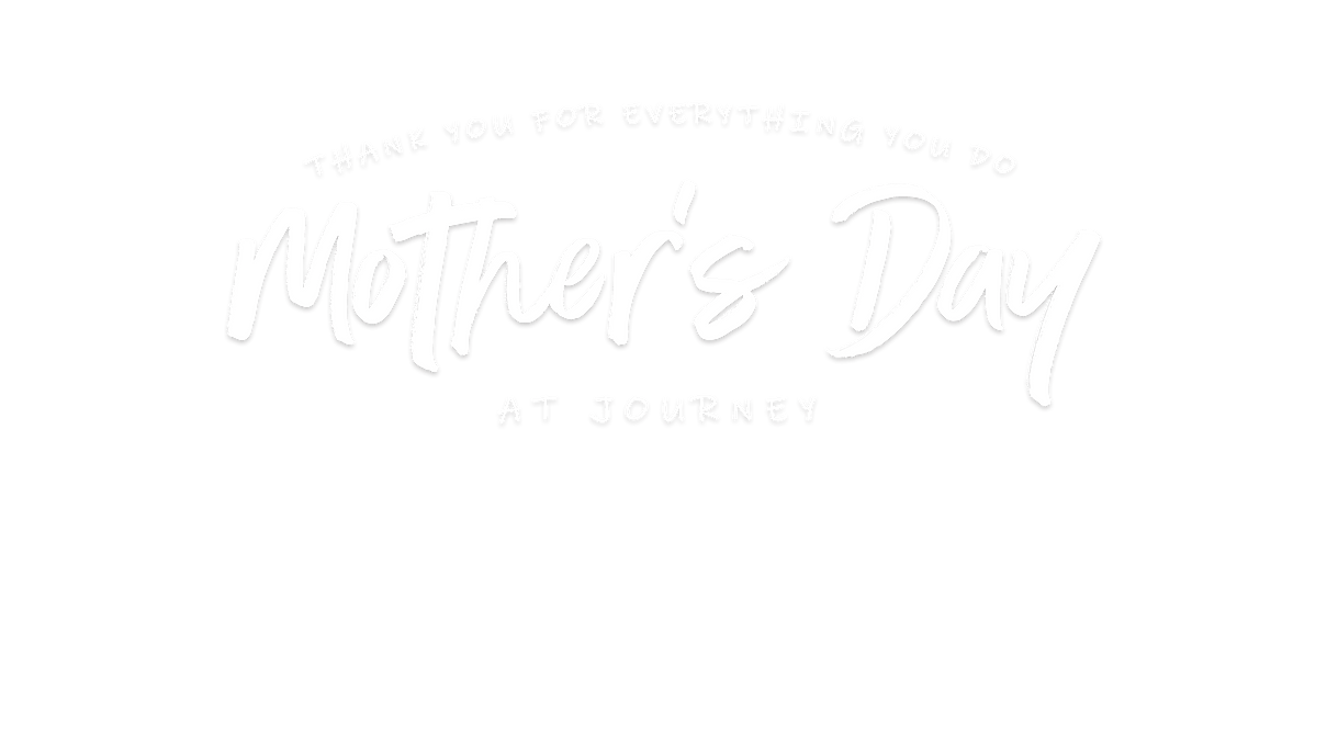 Mother's-Day-2021-Text.png