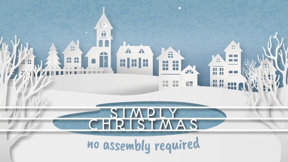 Simply-Christmas.jpg