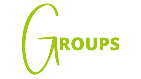 Journey-Groups_White-Green.png
