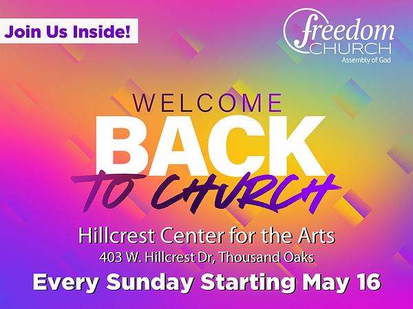 Hillcrest Back.png