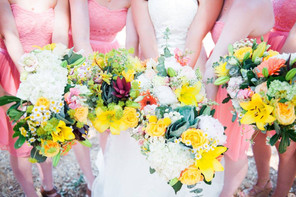 bridal flowers ad.jpg