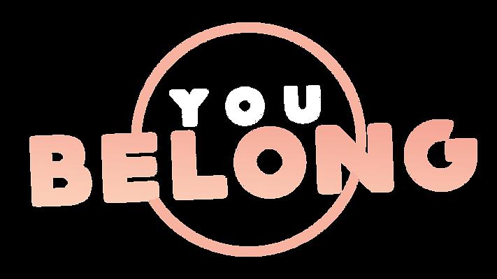 You-Belong-Logo-Only.png