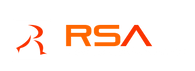 rsa-logo-changed-051120-v2.png