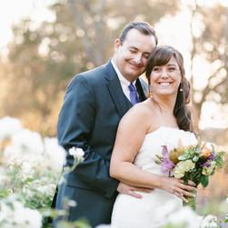happy couple bb.jpg