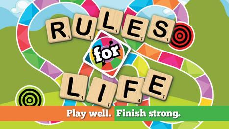 Rules_for_life.jpg