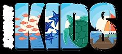 Journey-Kids-Logo-WHITE.png