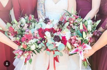 flowers kj.jpg