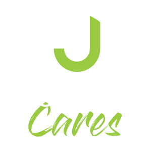Journey-Cares-White.png