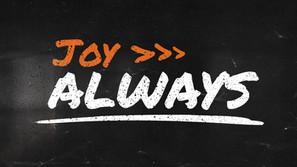 Joy Always.jpg