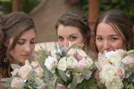 bridesmaids sr.jpg
