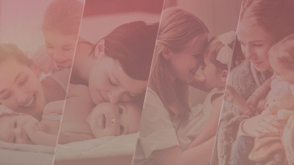 Mother's-Day-2021_BG.jpg