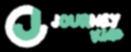 Journey-Kids-Logo.png