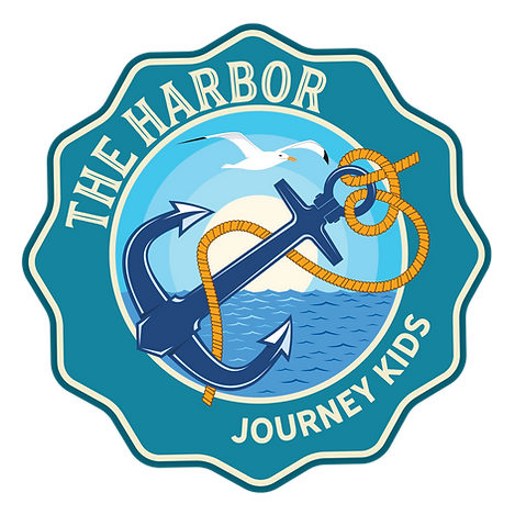 The_Harbor.png