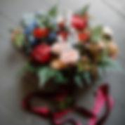 flowers ez.jpg