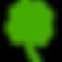 four-leaf-clover-e1488567449996.png