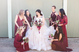 bridal party kj.jpg