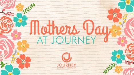 Celebrating-Moms.jpg