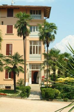 Gardone Riviera