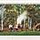 Thumbnail: Framed Postcard: Dolly Copp, White Mountains, NH