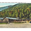 Thumbnail: Framed Postcard: Willey House Camps, NH