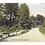 Thumbnail: Framed Postcard Mirror Lake, NH