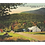 Thumbnail: Framed Postcard: Dolly Copp, White Mountains, NH