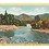 Thumbnail: Framed Postcard: Bretton Woods White Mountains, NH
