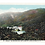 Thumbnail: Framed Postcard: The Balsams, Dixville Notch, N.H.