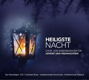 Heiligste Nacht CD Cover .jpg