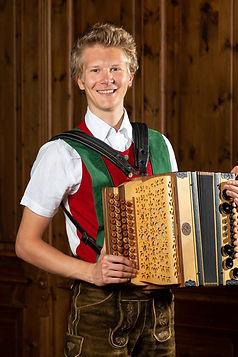 Waldauf_Familienmusik_10.jpg