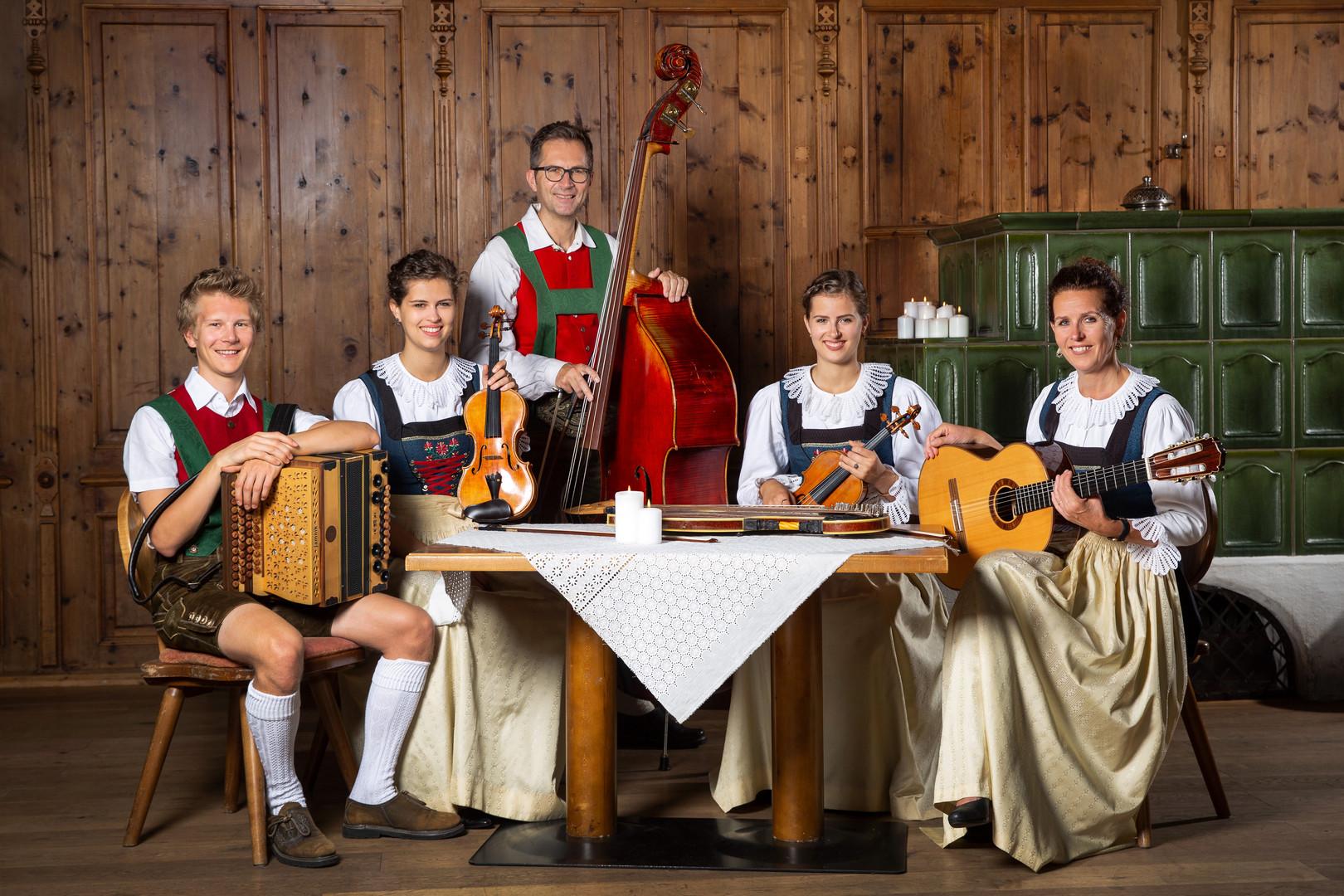 Waldauf_Familienmusik_4.jpg