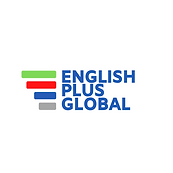 English plus global white(1).png