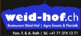 Weid Hof.JPG