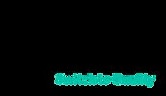 logo-GP.png