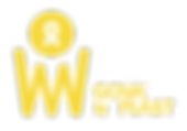 logo-yellow-ngo.png