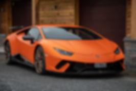 Lamborghini-6.jpg