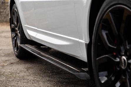 Range Rover Sport 1-6.jpg