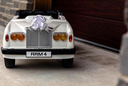 Rolls Royce Baby-2.jpg