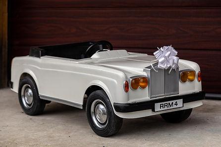 Rolls Royce Baby.jpg
