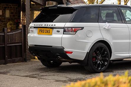 Range Rover Sport 1-7.jpg