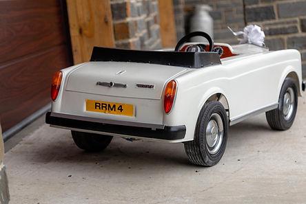 Rolls Royce Baby-3.jpg