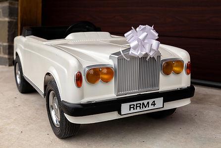 Rolls Royce Baby-5.jpg