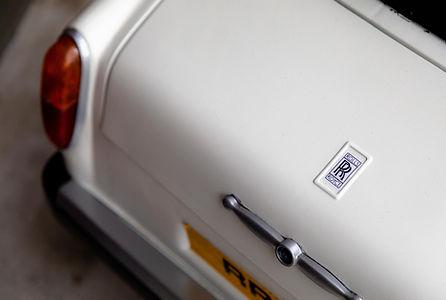 Rolls Royce Baby-4.jpg