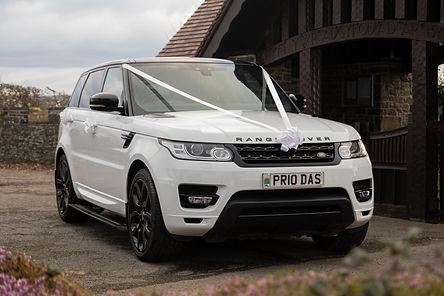 Range Rover Sport 1-4.jpg