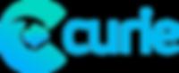 Logo 4x.png