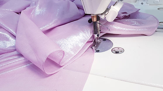 Garment Making