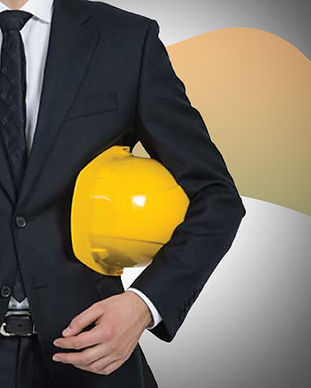 Corporate Safety Communiction