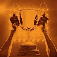 Award wining.jpg