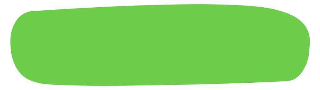 green block-02.jpg