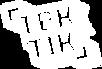 Tek Tik logo-04.png